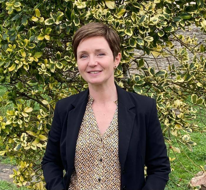laure marie kornmann klap conseil en gestion de subventions viticulture