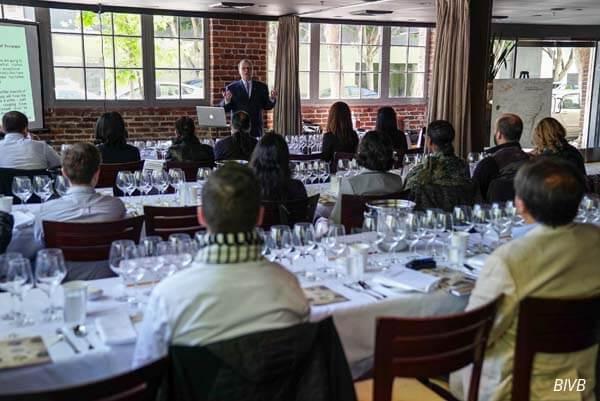 klap conseil subvention entreprise vitivinicole